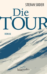 Cover Die Tour