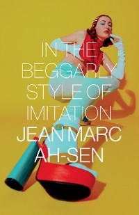 Cover In the Beggarly Style of Imitation