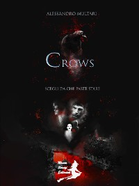 Cover Crows