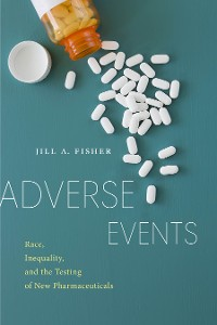 Cover Adverse Events