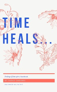 Cover time heals...
