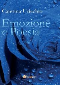 Cover Emozione e Poesia