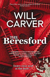 Cover The Beresford