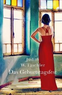 Cover Das Geburtstagsfest