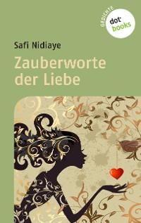 Cover Zauberworte der Liebe