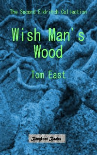 Cover Wish Man's Wood