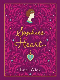 Cover Sophie's Heart Special Edition