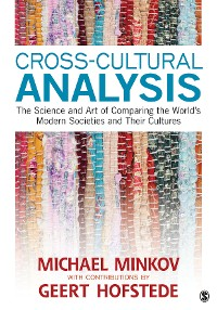 Cover Cross-Cultural Analysis