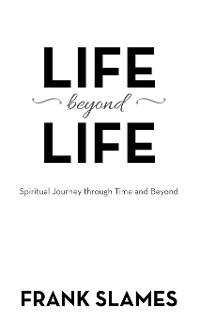 Cover Life Beyond Life