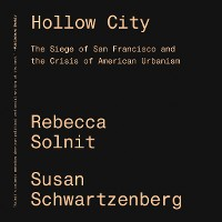 Cover Hollow City