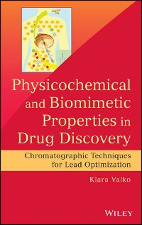 Cover Physicochemical and Biomimetic Properties in Drug Discovery