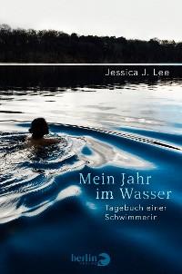 Cover Mein Jahr im Wasser