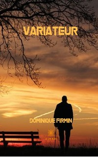 Cover Variateur