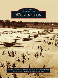 Cover Wilmington