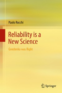 Cover Reliability is a New Science