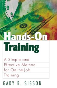 Cover Hands-On Training