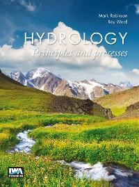 Cover Hydrology