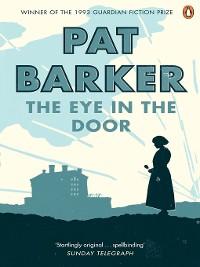 Cover The Eye in the Door