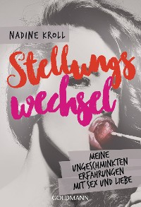 Cover Stellungswechsel