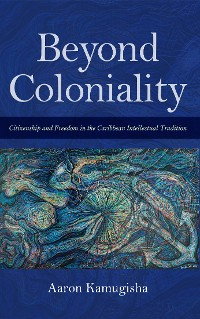 Cover Beyond Coloniality