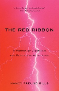 Cover The Red Ribbon