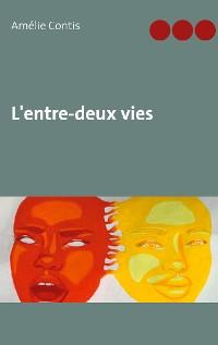 Cover L'entre-deux vies