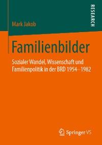 Cover Familienbilder