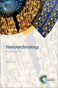 Cover Nanotechnology