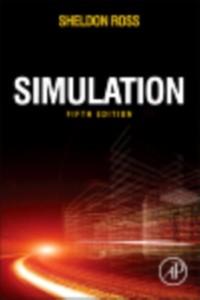 Cover Simulation