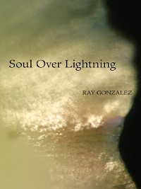 Cover Soul Over Lightning