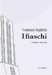 Cover I fiaschi