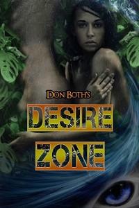 Cover Desirezone