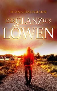 Cover Der Glanz des Löwen
