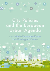 Cover City Policies and the European Urban Agenda