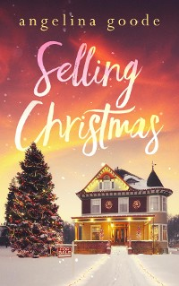 Cover Selling Christmas