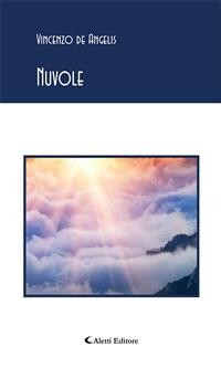 Cover Nuvole