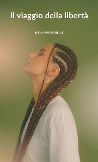 Cover Via da Moloch