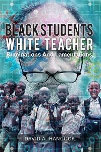Cover Black Students White Teacher