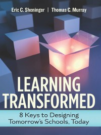 Cover Learning Transformed