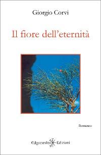 Cover Il fiore dell'eternità