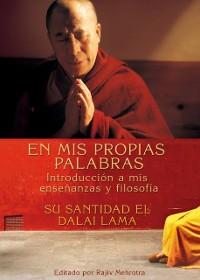 Cover En Mis Propias Palabras