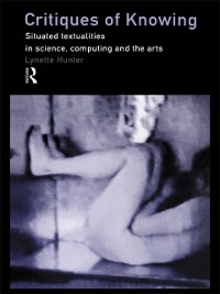 Cover Critiques of Knowing