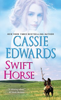 Cover Swift Horse
