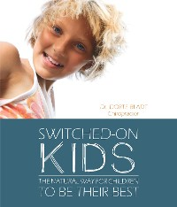 Cover Switched-on Kids