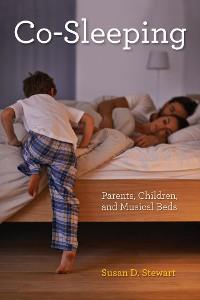 Cover Co-Sleeping