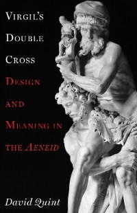 Cover Virgil's Double Cross