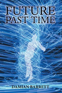 Cover Future Past Time