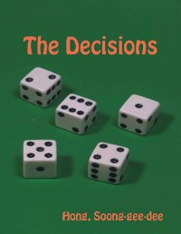 Cover The Decisions