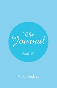 Cover The Journal