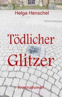 Cover Tödlicher Glitzer